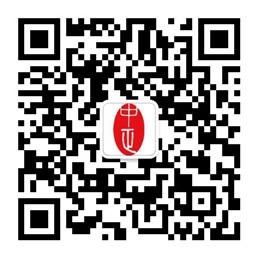 江苏中正检测股份有限公司微信公众号二维码